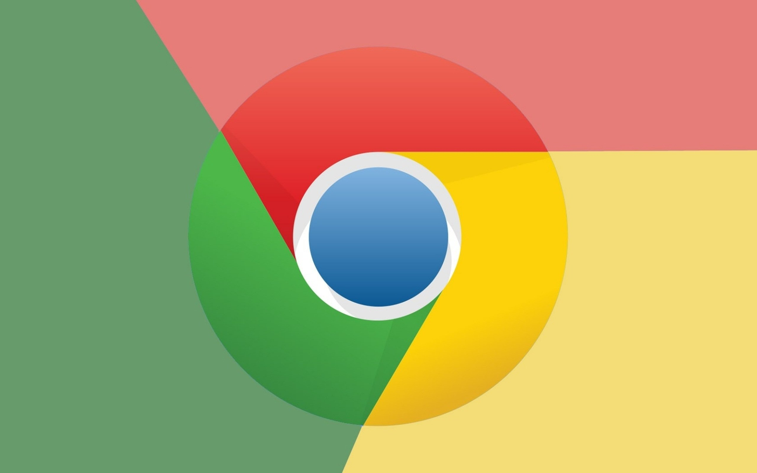 como-remover-awesomehp-google-chrome